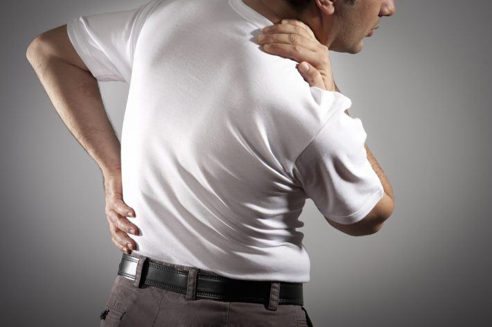Two-injuries-iStock-183286930-710x472