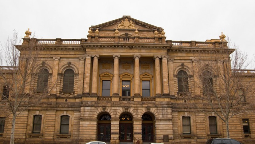 adelaide-supreme-court-721x4071