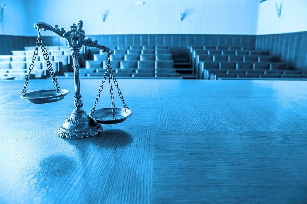 why are some criminal charge in the magistrates court