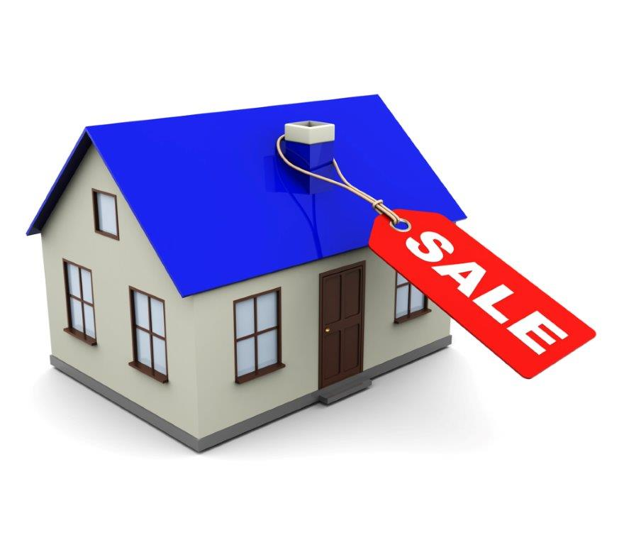 Buying a House: Get advice on the contract of sale, before you sign