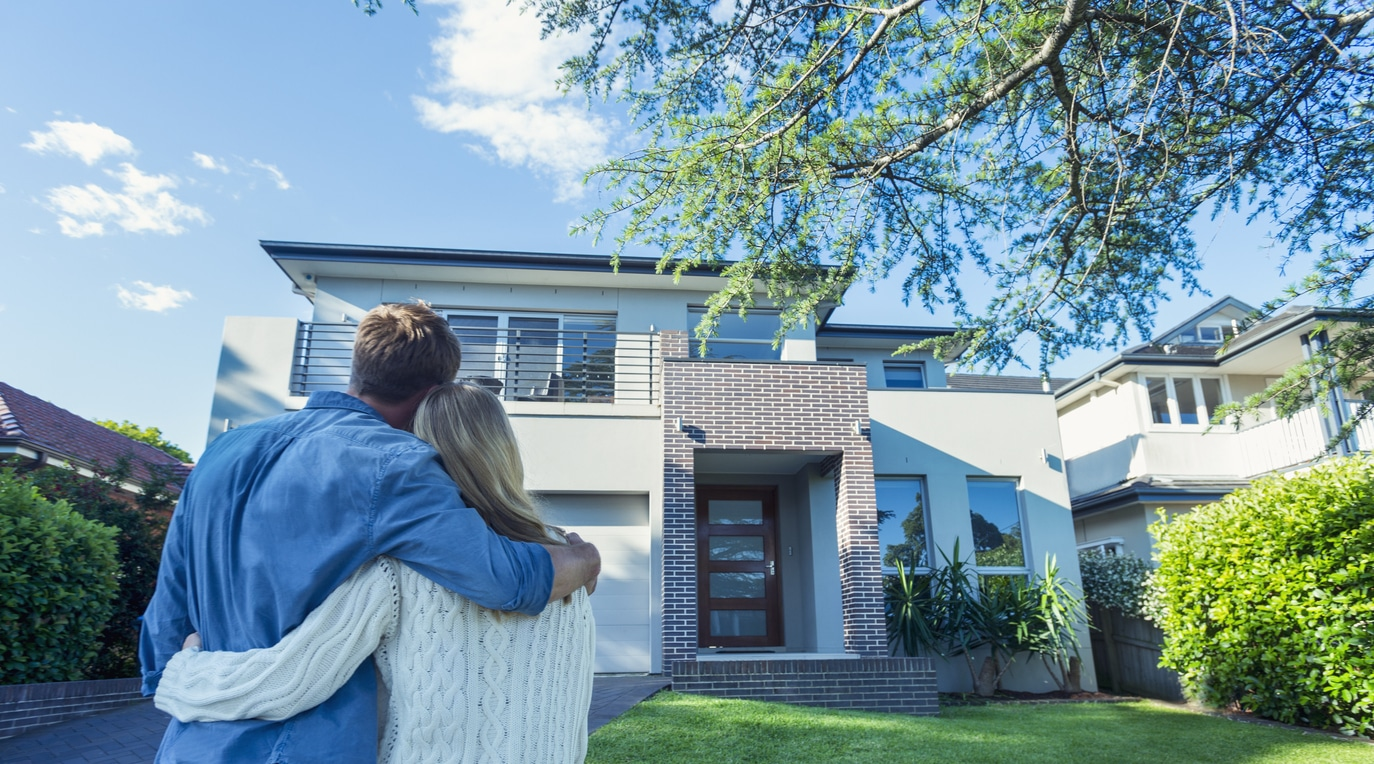 Conveyancing - insure against unknown risks