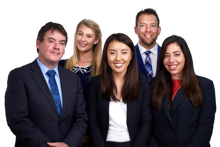 WEBSTERS LAWYERS HEADSHOTS 2019 WEBSTERS LAWYERS JULY 20191711