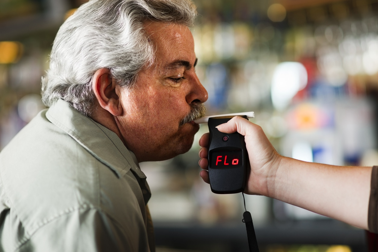 Stock photo of a man taking a breath test in a bar. [url=file_closeup.php?id=17580673][img]file_thumbview_approve.php?size=1&id=17580673[/img][/url] [url=file_closeup.php?id=17422989][img]file_thumbview_approve.php?size=1&id=17422989[/img][/url] [url=file_closeup.php?id=17422982][img]file_thumbview_approve.php?size=1&id=17422982[/img][/url] [url=file_closeup.php?id=17422970][img]file_thumbview_approve.php?size=1&id=17422970[/img][/url] [url=file_closeup.php?id=17422956][img]file_thumbview_approve.php?size=1&id=17422956[/img][/url] [url=file_closeup.php?id=18811956][img]file_thumbview_approve.php?size=1&id=18811956[/img][/url] [url=file_closeup.php?id=18812816][img]file_thumbview_approve.php?size=1&id=18812816[/img][/url] [url=file_closeup.php?id=18794611][img]file_thumbview_approve.php?size=1&id=18794611[/img][/url] [url=file_closeup.php?id=18794606][img]file_thumbview_approve.php?size=1&id=18794606[/img][/url] [url=file_closeup.php?id=18794599][img]file_thumbview_approve.php?size=1&id=18794599[/img][/url] [url=file_closeup.php?id=18522974][img]file_thumbview_approve.php?size=1&id=18522974[/img][/url] [url=file_closeup.php?id=18464710][img]file_thumbview_approve.php?size=1&id=18464710[/img][/url] [url=file_closeup.php?id=18464704][img]file_thumbview_approve.php?size=1&id=18464704[/img][/url] [url=file_closeup.php?id=18442590][img]file_thumbview_approve.php?size=1&id=18442590[/img][/url] [url=file_closeup.php?id=18442584][img]file_thumbview_approve.php?size=1&id=18442584[/img][/url] [url=file_closeup.php?id=18442227][img]file_thumbview_approve.php?size=1&id=18442227[/img][/url] [url=file_closeup.php?id=18442216][img]file_thumbview_approve.php?size=1&id=18442216[/img][/url] [url=file_closeup.php?id=18442196][img]file_thumbview_approve.php?size=1&id=18442196[/img][/url] [url=file_closeup.php?id=18442090][img]file_thumbview_approve.php?size=1&id=18442090[/img][/url] [url=file_closeup.php?id=18003254][img]file_thumbview_approve.php?size=1&id=18003254[/img][/url]