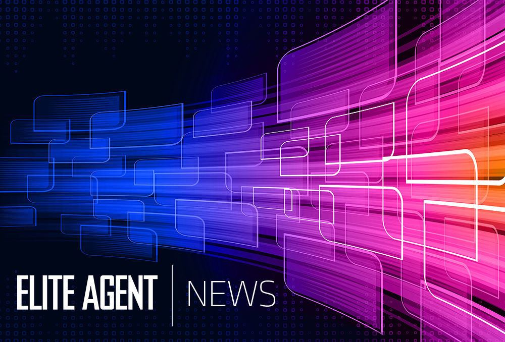 elite agent news room