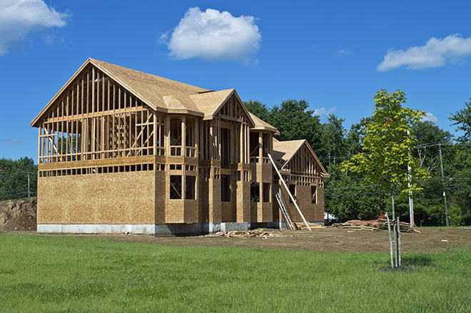 Photo of Are you in a HomeBuilder boom area?