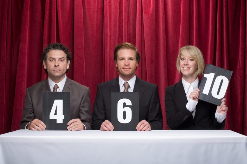 Photo of The One Number You Need to Know