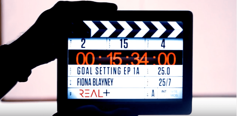 Photo of Transform PM Ep 1: Goal Setting in Property Management, Fiona Blayney