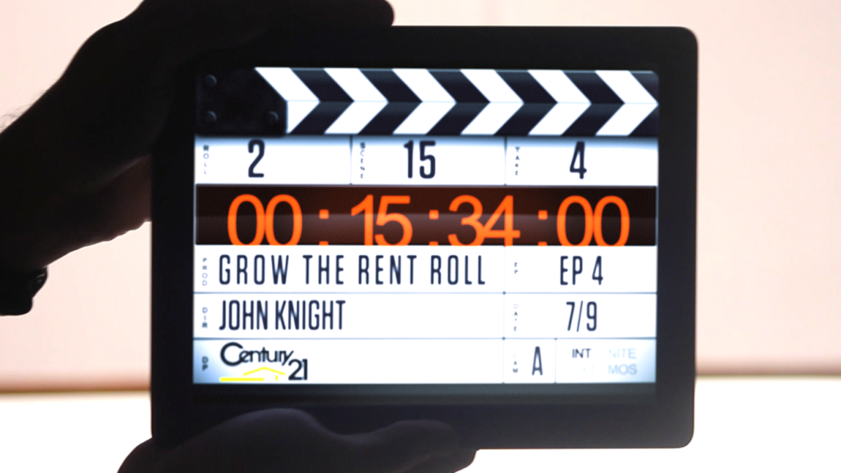 Photo of Transform PM Ep 4: Grow the Rent Roll, John Knight