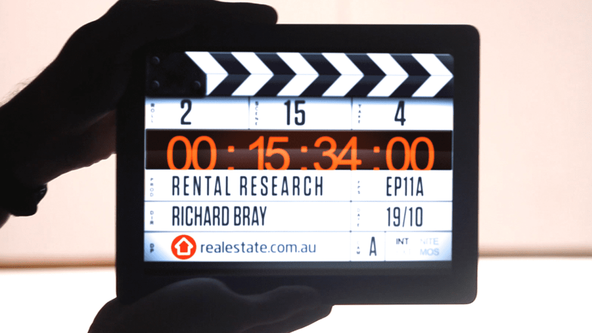 Photo of Transform PM Ep 11A: Rental Research, Richard Bray