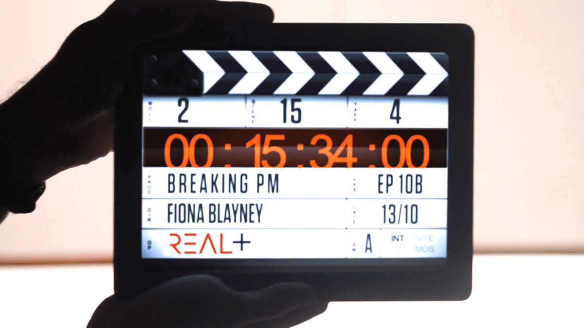 Photo of Transform PM Ep 10B: Breaking PM, Fiona Blayney