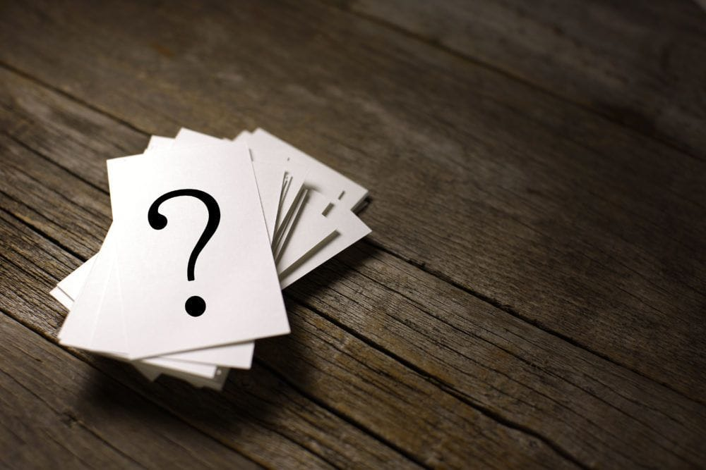 Photo of 10 Questions You Need To Ask Yourself: Tom Panos