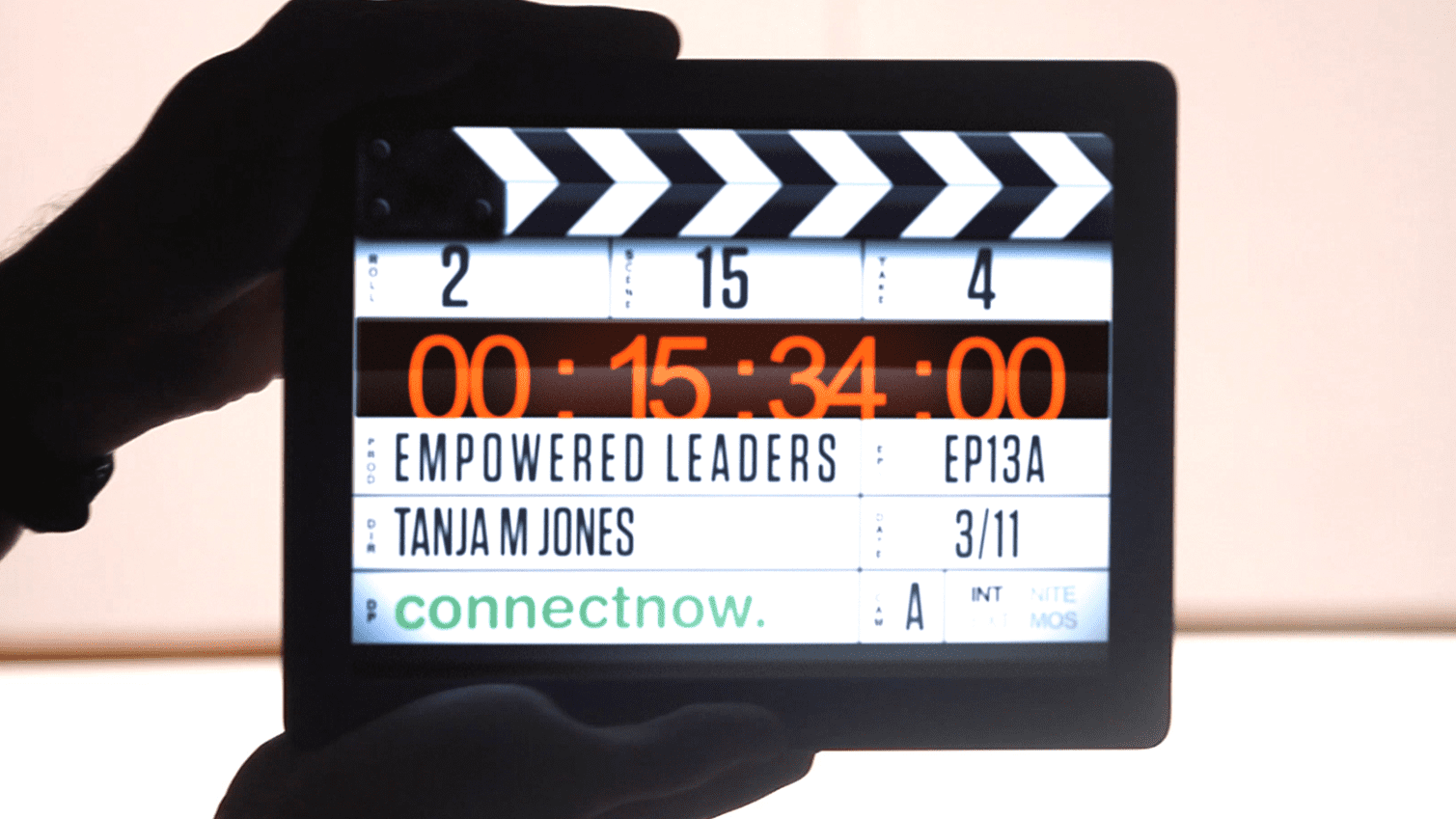 Photo of Transform PM Ep 13A: Empowered Leaders, Tanja M Jones