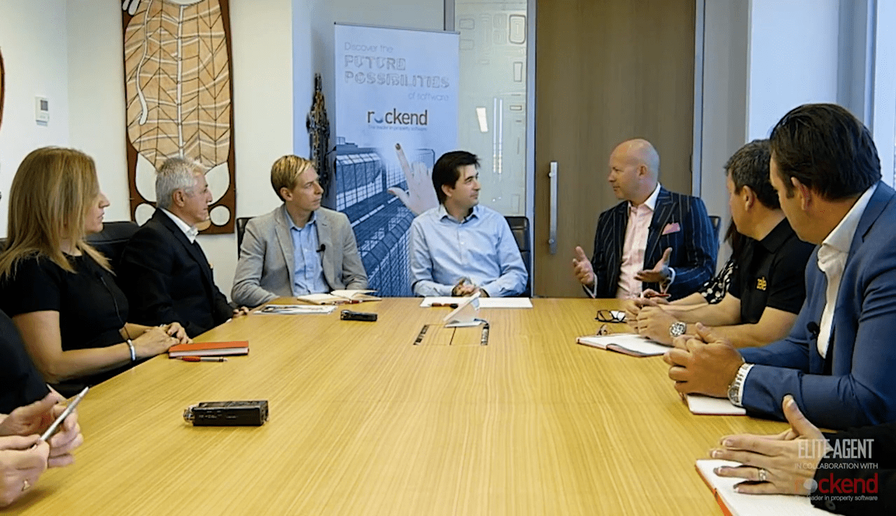 Photo of BD and Referrals – Property Management Round Table: Part 4