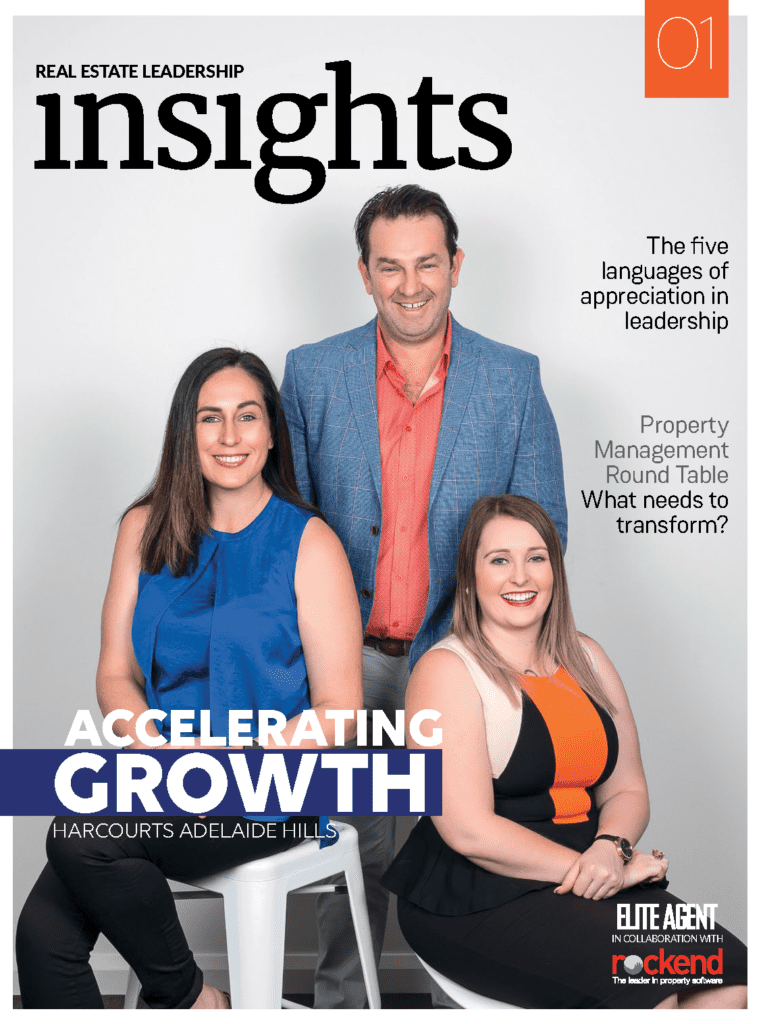 Insights Issue 01