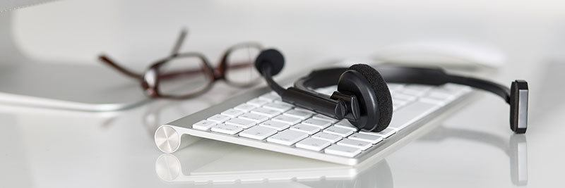 Photo of 9 Most Common Cold Call Objections (And How to Tackle Them)