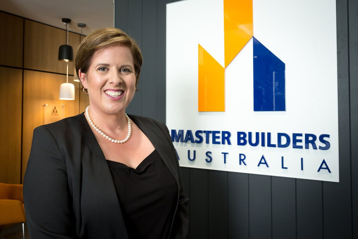 Photo of Master Builders Australia welcomes 457 visa program changes