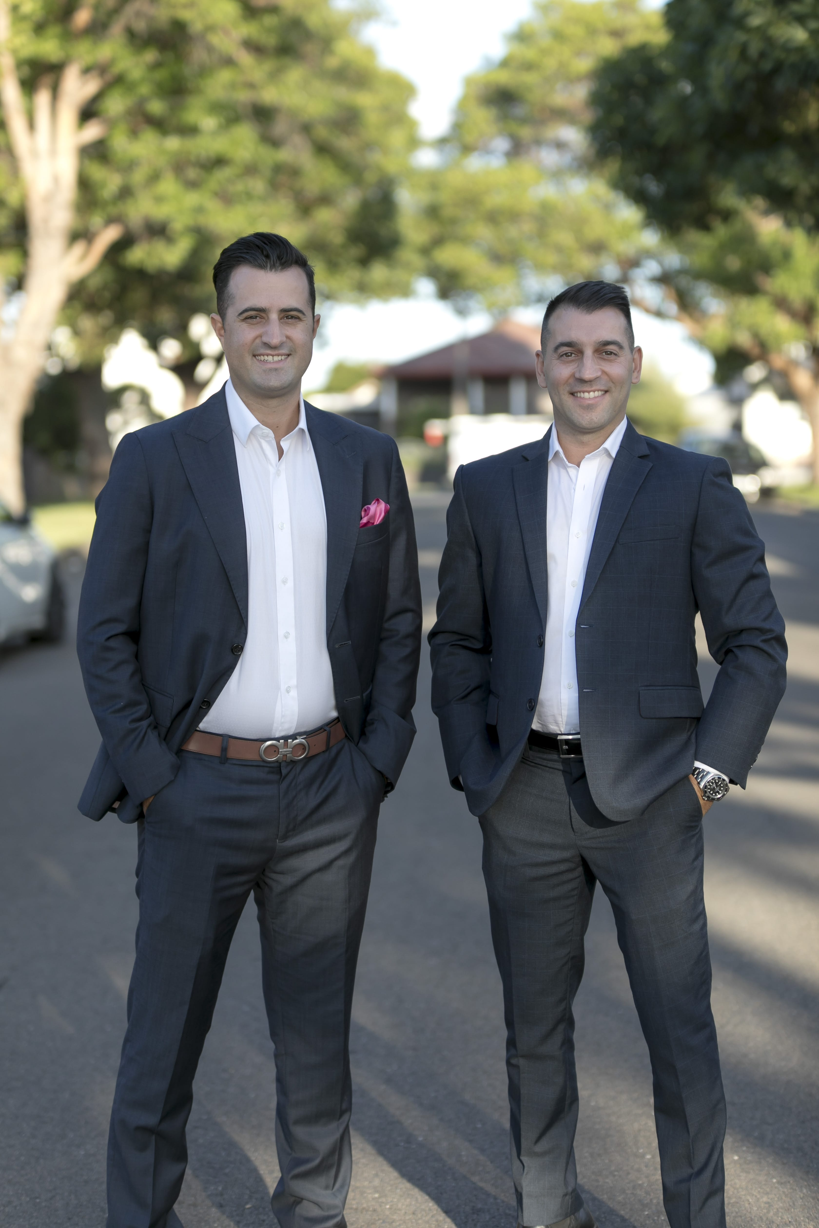 Photo of Cobden & Hayson expands to six offices in Sydney