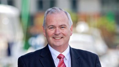Photo of CoreLogic appoints Geoff White as State Director For Victoria & Tasmania