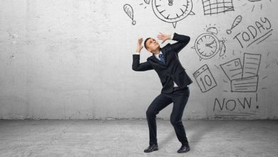Photo of 7 tips for property managers to decrease stress and increase productivity
