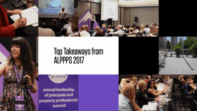 Photo of Top 5 Takeaways from ALPPPS 2017