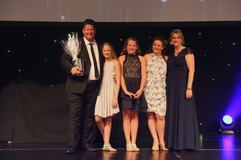 Ray White Qld Awards Recognises High Achievers