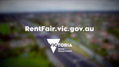 Photo of Andrews Government in Victoria promises to make renting 'fairer' for tenants