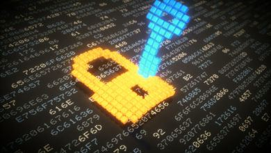 Photo of Cyber Liability Insurance: the Safety Net Real Estate Agents Need