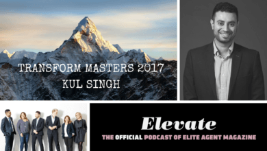 Photo of Episode 24: How to Improve Your Listings and Create Digital Efficiencies