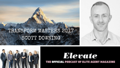 Photo of Episode 23: How to Create Better Customer Experience Within Your Business