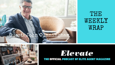 Photo of Episode 30: John Cunningham, Most Trending Articles for 2018 and more