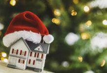 Photo of How to increase your number of listings over the Christmas period: Adam Flynn