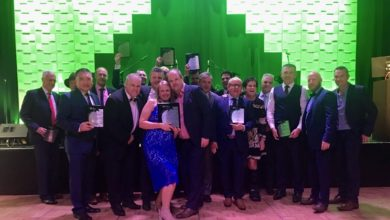 Photo of First National awards celebrates winners in Victoria and Tasmania