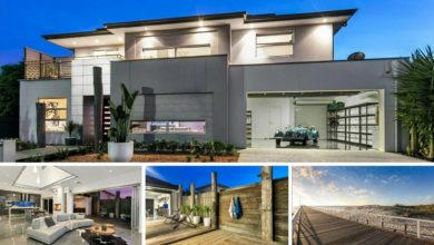 Photo of Video of the Week – Luxury listing gets one of a kind video