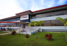 Photo of Beepo and Rockend partner to provide accreditation for offshore employees