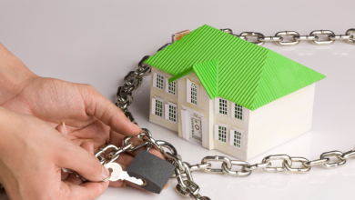 Photo of A secure rental can mean a secure tenant: Sharon Fox-Slater