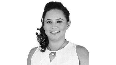 Photo of Sotheby's appoints award-winning local agent to lead the Northern Territory