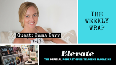Photo of Episode 52: Using Facebook to generate and convert leads with Emma Barr