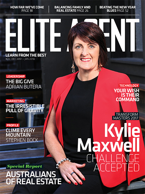 Issue-20-EA