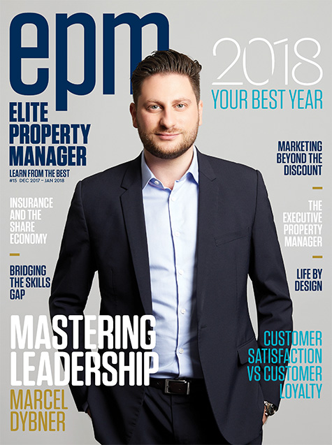 Issue-15-EPM