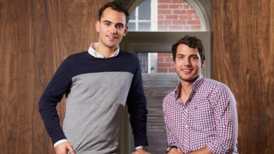 Photo of AD Group expand into NSW and ACT