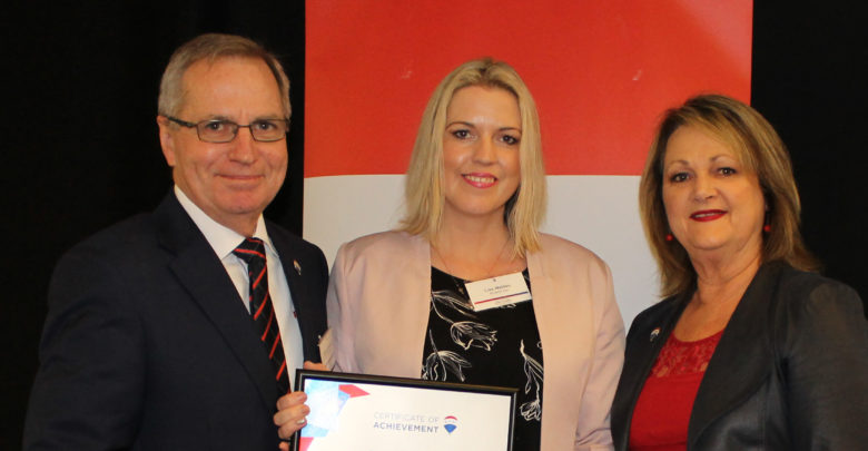 re/max new zealand
