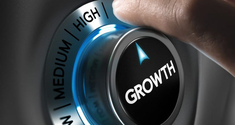 37 lessons to 10x business growth elite agent