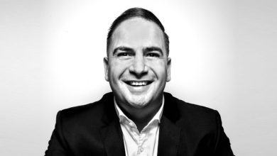 Photo of Why your customer service needs to be different: Adam Freitas