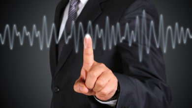 Photo of 6 ways to monitor the vital signs of your business