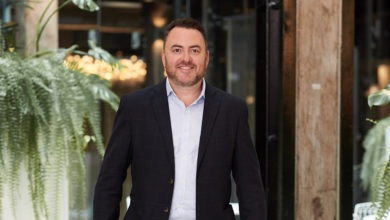 Photo of Domain appoints new Director – Corporate and Enterprise