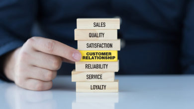 Photo of How to build customer loyalty with diversification