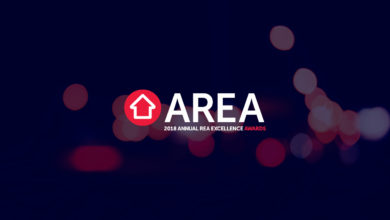 Photo of Winners announced for the third Annual REA Excellence Awards