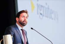 Photo of Ray White wraps up biannual training event, Ignite 19