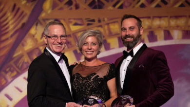 Photo of RE/MAX Australia announce top performers at annual awards night