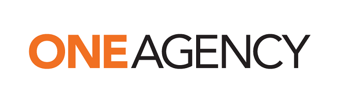 One-Agency